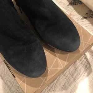 Sam Edelman Shoes - Sam Edelman 'Petty' Chelsea Booty